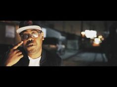 """New visuals from Planet Asia, Rozewood, Hus Kingpin and director Dirty Diggs for """"Made It,"""" produced by Sonny Vintage. This appears on Asia's Velour Portraits EP, which is out now. http://nahright.com/2017/04/25/video-planet-asia-ft-rozewood-hus-kingpin-made/  