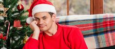 Jovens adultos correm mais risco de passar o Natal sozinhos do que idosos, diz estudo https://angorussia.com/lifestyle/jovens-adultos-correm-risco-passar-natal-sozinhos-do-idosos-diz-estudo/