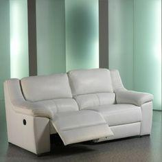 + images about Sofas de todos los estilos. on Pinterest Sofa sofa ...