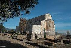 """Résultat de recherche d'images pour """"santa maria assunta corsica"""" dite LA CANONICA"""
