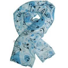Soft Polyester Silk Head Scarf Fashion Print Happy Easter Colorful Eggs Design Scarf Hair Ladies Neckerchief Womens Scarf Multiple Ways Of Wearing Daily Decor