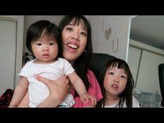 Baby's 6 Month Update! | #piecesofm #momlife #vlog