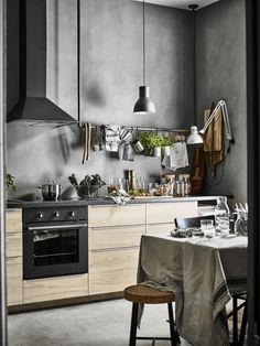 Easy Simple & Cheap Kitchen Around The House Glad coordinated easy as well as fast kitchen decorating around the house Don't Delay!