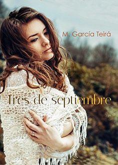 Tres de septiembre
