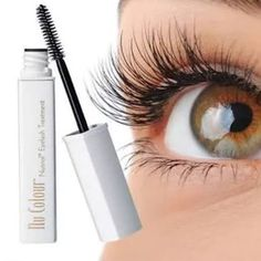 Nu Skin, Beauty Skin, Health And Beauty, Beauty Makeup, Curling Mascara, Lip Gloss Colors, Free Cosmetic Samples, For Lash, Skin Products