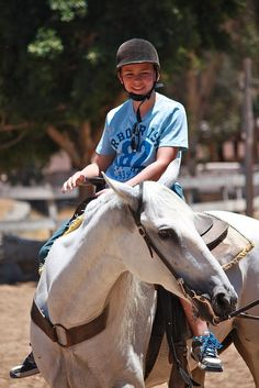 Horseback Riding by Stuart-Buchanan, via Flickr Horseback Riding, Cowboy Hats, Pictures, Photography, Fashion, Photos, Moda, Photograph, Fashion Styles
