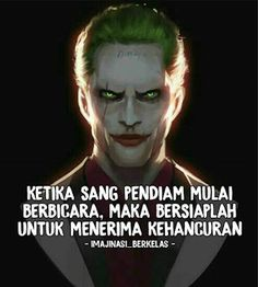 Reminder Quotes, Self Reminder, Words Quotes, Life Quotes, Qoutes, Dark Quotes, Best Quotes, Funny Quotes, Foto Joker