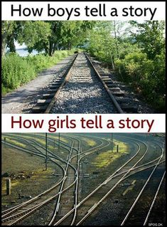 Here are Hilarious Boys Vs Girls Memes. Funny Jokes To Tell, Stupid Funny, Funny Texts, Hilarious, Funny Laugh, Funny Pictures With Captions, Picture Captions, Funny Photos, Jokes Photos