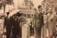 Image result for king bhumibol