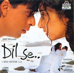 Bharathiya: Dil Se..1998 Hindi Movie