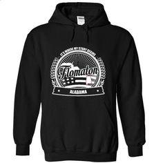 Flomaton-Alabama Special Tee 2015-2016  - #matching hoodie #sweatshirt men. PURCHASE NOW => https://www.sunfrog.com/States/Flomaton-Alabama-Special-Tee-2015-2016-7994-Black-19243334-Hoodie.html?68278