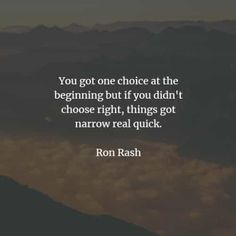 Choices quotes and inspirational choices sayings Short Inspirational Quotes, Best Quotes, Life Quotes, My Life My Choice, Choices And Consequences, Choices Quotes, Colleen Hoover, Happiness Is A Choice, Making Excuses