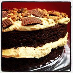 http://tastythumb.wordpress.com/2012/02/08/peanut-butter-cup-chocolate-cake/
