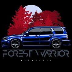 Subaru Forester STI. Scroll right. T-shirts, covers, stickers, posters - already available in my store on #redbubble. Link in profile. #223 #olegmarkaryan #carart #cardrawing #automotive #automotivearts #carinstagram #cargram #carposters #speedhunters #wheels #subaru #forester #sti #subie #jdmlife #jdmgram #jdm