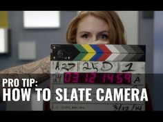 Five Important Tips for Amazing Cinematography Windows Movie Maker, Film Class, Film Tips, Movie Producers, Digital Film, Script Writing, Lights Camera Action, Film Studies, Film School