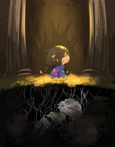 Undertale: Image Gallery   Know Your Meme