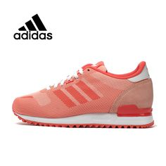 100% original 2015 New Adidas Originals women's Skateboarding Shoes B35573 Low to help sneakers free shipping -in Skateboarding Shoes from Sports & Entertainment on Aliexpress.com | Alibaba Group