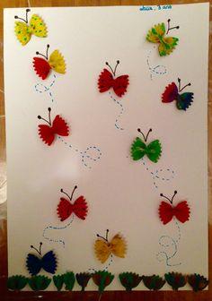 Creative Activities, Creative Kids, Activities For Kids, Diy For Kids, Crafts For Kids, Beautiful Birthday Cards, Tangle Art, Beautiful Flowers Garden, Toddler Play