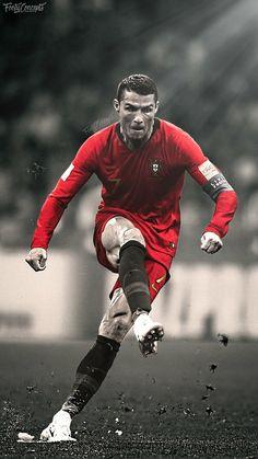 Cristiano Ronaldo Cr7, Cristiano Ronaldo Manchester, Cristiano Ronaldo Portugal, Cristiano Ronaldo Wallpapers, Cristano Ronaldo, Cr7 Football, Best Football Players, Football Is Life, Juventus Soccer
