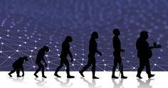 Human Evolution: Beyond Preposterous