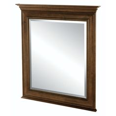 Home decorators collection templin 30 in vanity cabinet only in coffee kid home and the o 39 jays Home decorators collection mirrors