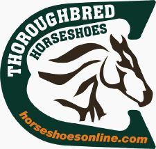 Horseshoes On-line! Horseshoe Pitching Equipment Source, Official Rules of Horseshoes
