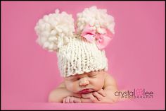 I HAVE to get something like this for a new baby!