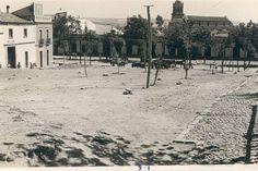 Córdoba༺♥༻San Cayetano