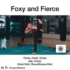 is a transformative workout for the Body and Mind. With guided instruction, upbeat music, calisthenics, plyometrics, weight training and real Muay Thai Techniques. Kickboxing Women, Kickboxing Workout, Weight Lifting Tips, Weight Training, Plyometrics, Calisthenics, Muay Thai Techniques, Gym Workouts Women, Build Muscle