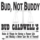 23 best Teaching BUD, NOT BUDDY by Christopher Paul Curtis