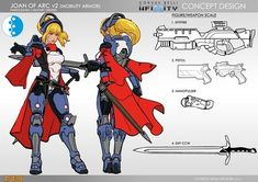 panoceania Joan of Arc mobility armor Infinity Art, Infinity The Game, Character Sheet, Character Concept, Character Art, Superhero Characters, Sci Fi Characters, Armor Concept, Concept Art
