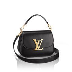 Vivienne LV via Louis Vuitton