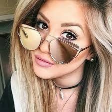 0ef9bd65c02cb DIOR LOVE PUNCH Usando Óculos, Cabelo, Feminino, Jogos De Moda, Tumblr,