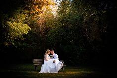 Galéria - Rainy Pictures Budapest, Wedding Photography, Couple Photos, Couples, Pictures, Couple Shots, Photos, Couple Photography, Couple