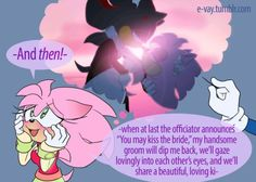 Aurora's dream wedding-3 by E-vay