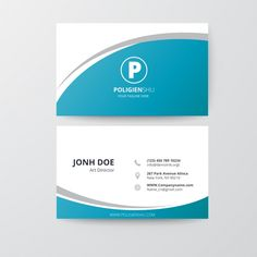 Millions of Free Graphic Resources. Elegant Business Cards, Free Business Cards, Business Card Design, Letterhead Design, Branding Design, Stationary Branding, Stationery, Construction Company Logo, Certificate Design