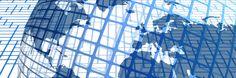 Soziale Netzwerke Liste: Die 27 wichtigsten sozialen Netzwerke im deutschsprachigen Raum. #Facebook #Internet #Medien #Social #Media #Soziale #Netzwerke #Liste