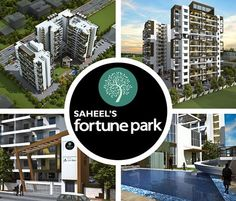 Top 5 Reasons Home Buying Investors prefer Saheel's Fortune Park in Moshi: 1. More Carpet + Less Terrace concept gives you ample living space; Experience the Reality of Biggest Carpet Area in Moshi by visiting our site 2. Both Ready Possession Homes & Prelaunch options available for 1BHK & 2BHK Homes 3. BRT Road Touch Project 4. Competitive Pricing 5. All amenities including Club House, Swimming Pool, Gazebo & Jogging Track,etc making it an address you'd love to call home  For project…