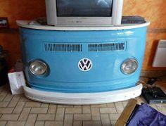 Top-10-Volkswagen-Campervan-and-Beetle-Furniture-4