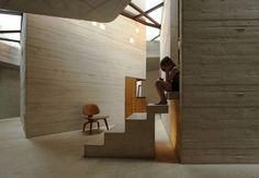 RIBA premia a architecturespossibles con la Manser Medal 20