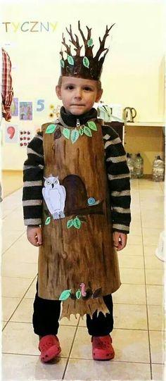 Made by gc journal halloween tree costume pt ii kids orman haftas tree costumecostume ideaskid solutioingenieria Gallery