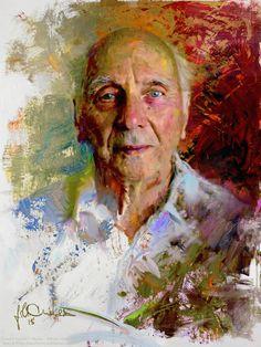 Miki Petur: Fine Art Digital Paintings   Miki et Petur