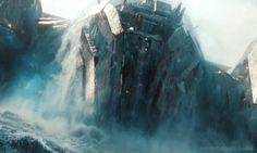 battleship tumblr - Google zoeken