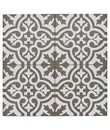 Berkeley™ Charcoal Tile