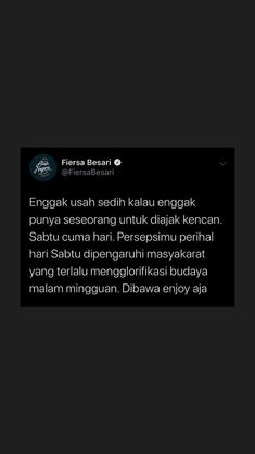 Tumblr Quotes, Me Quotes, Qoutes, Twitter Twitter, Quotes Indonesia, Caption, Quote Of The Day, Wattpad, Mood