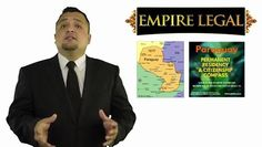 This video discusses how to apply for permanent residency in Paraguay. Empire Legal (http://www.empire.legal), with its operations across the globe, helps people quickly apply and obtain their citizenship and residency in Paraguay. EMPIRE LEGAL, This 2 part video discusses Permanent Residence and Citizenship in Paraguay.   Paraguay has traditionally been regarded as the heart of South America, a landlocked country located right in the middle of the Continent. With two-thirds of the ...