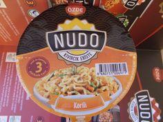 #nudo #nodotarifleri #nudolezzet #nudoerişte #NUDO #Nudo #Nudotarifleri #Nudo #nudohazır