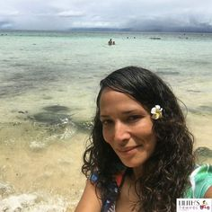 Happy sunday tribe!  #LilithsTravel #LilithsTravelTribe #GoodMorning #friday #weekend #photo #happy #Tribe #TravelBlog #Travel #Blogger #Storyteller #Photography #Bussines #Story #FrasesDeIle #DondeEstaIle #Nomadic #MujeresViajeras #MujeresRebeldes #MujeresPorElMundo #LoveQuotes #LatinasPorElMundo #LgbtTravel #Blogera #EllasViajan #EllasViajanSolas #PhotoBy @ileannasim