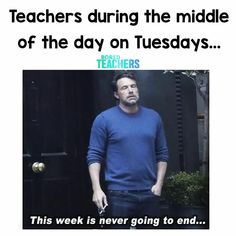 New Funny Work Quotes Teacher Classroom 33 Ideas Memes Funny Faces, Funny School Jokes, School Humor, Funny Humor, Memes Humor, Math Jokes, Hilarious Memes, School Stuff, Teacher Humour