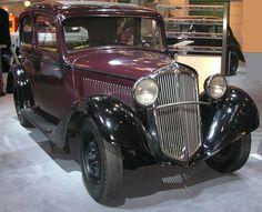 Škoda 420 Vintage Cars, Antique Cars, Seat Cupra, Vw Group, Car Colors, Automobile Industry, Classic Cars, Popular, Vehicles